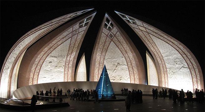 pakistnamonument-islamabad