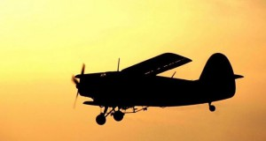The An-2: N. Korea's surprisingly capable Soviet-era biplane