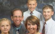 North Korea releases American detainee Jeffrey Fowle