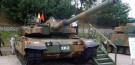 South Korea emerging as major arms-producing country