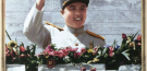 """DPRK-US Showdown"" – a book review"