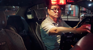 Why North Koreans are driven to drive