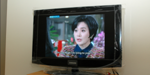 What N. Koreans think of S. Korean entertainment