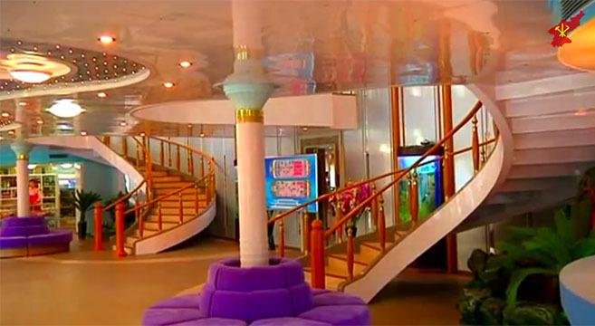 restaurantboattaedongang