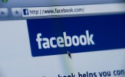 North Korea restricts foreigner access to Facebook, Twitter