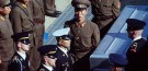 N. Korea pressures U.S. on soldiers' remains