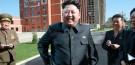 Preventing violence in a post-Kim North