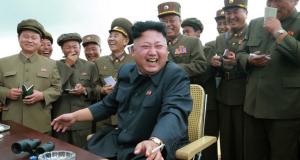 North Korea threatens to 'reconsider' high-level talks