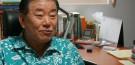 Moon: Obama lacks plan, qualified staff on N. Korea