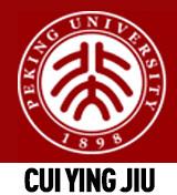 cuiyingjiu