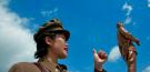 Why Russian Koreans didn't fall for Pyongyang propaganda