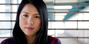 Suki Kim: The ethical boundaries of writing in North Korea