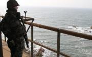 N. Korea denounces South ahead of Yeonpyeong anniversary