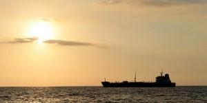Murky Waters: North Korea's ships in South Korean seas