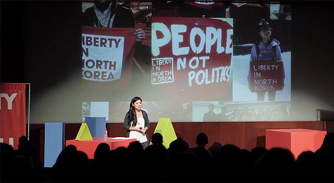 peoplenotpolitics