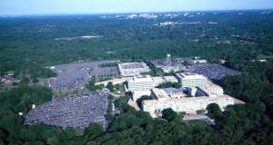 North Korea criticizes US over CIA report