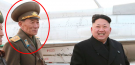 North Korea appoints new air force commander