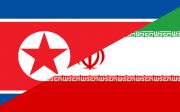 North Korea appoints new ambassador to Iran