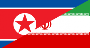 North Korea appoints new ambassador to Iran