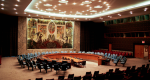 UNSC human rights discussions a pretext for war: KCNA