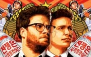 "Sony consulted with U.S. Government officials, defence analyst on ""The Interview"", emails show"