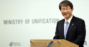 South Korea proposes high level talks with North Korea