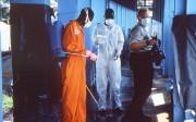 North Korea cancels Taekwon-do events due to Ebola measures