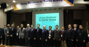 N. Korean Ebola response harms reform efforts: NGO director