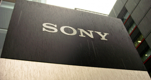 The Sony hack, two months on