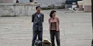 Make your tourist photo in N. Korea a 'rare glimpse'