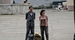 Make your tourist photo in N. Korea a 'rare glimpse'