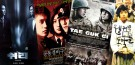 When divided Koreas meant box office bonanza