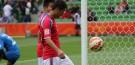 Songun soccer: Football politics in North Korea