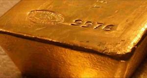 North Korean diplomat caught smuggling 27kg of gold into Bangladesh