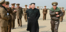 The new isolation: Why N. Korea doesn't mind the friendlessness