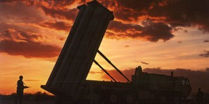 South Korea faces tough choice on THAAD