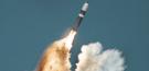 U.S. acknowledges North Korean submarine-launched ballistic missile