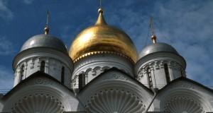 Russia-N. Korea plan extradition agreement