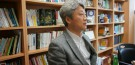 2015 Park's last chance for inter-Korean breakthrough: Expert
