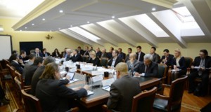 Russia appoints 'commissioners' for North Korean projects