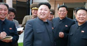 Choe Ryong Hae loses KJU's faith but retains importance: Expert