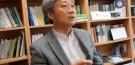 'Songun' now fading away in North Korea: Expert