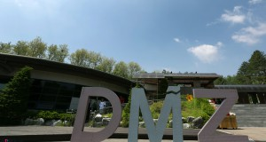 Women's group DMZ crossing approved but not at Panmunjom