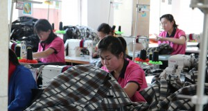 N. Korea says it notified South about Kaesong wage hike