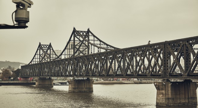 Dandong_bridge