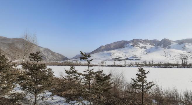 NK_village+photomerge