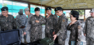 South Korea and U.S. prepare to activate joint division