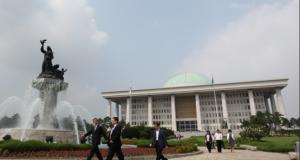 North Korea blasts May 24 sanctions