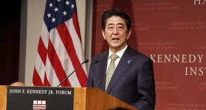 LDP recommends renewed sanctions on N. Korea