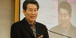 Helping North Korean defectors without benefits